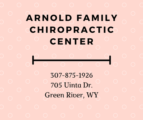 Gallery Image Arnold%20Chiropracit%20Center_280820-054805.png