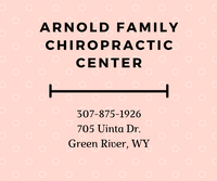 Arnold Family Chiropractic Center