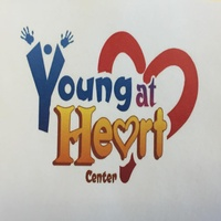 Young at Heart Senior Center