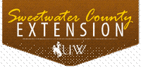 UW. Extension Swt. Cnty
