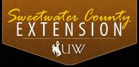 UW. Extension Swt. Cnty