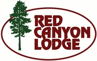 Red Canyon Lodge
