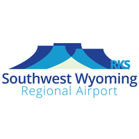 Southwest Wyoming Regional Airport