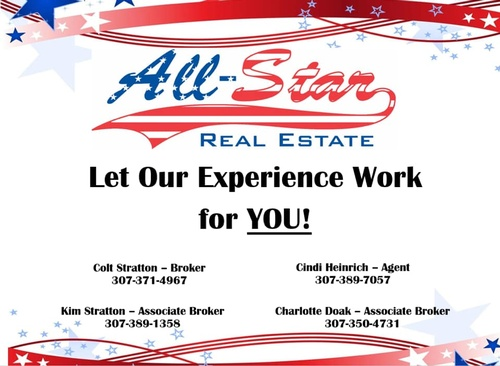 Gallery Image All%20Star%20logo%20with%20AGENTS_290121-105203.jpg