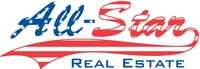 All Star Real Estate
