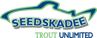 Seedskadee Trout Unlimited, Chapter #533