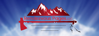 Rendezvous Pages, LLC