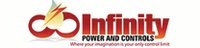 Infinity Power Controls, LLC