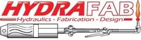 HydraFab,LLC