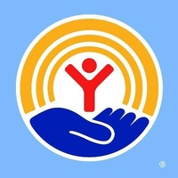 United Way of Southwest Wyoming