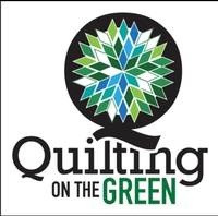 Quilting on The Green/SCQS