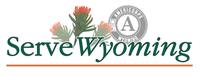 Serve Wyoming