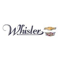 Whisler Chevrolet