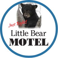 Little Bear Motel