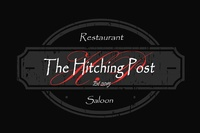 Hitching Post Restaurant and Saloon
