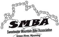 Sweetwater Mountain Bike Association