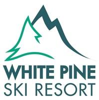 White Pine Ski Resort