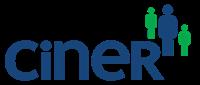 Ciner Wyoming LLC