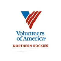 Volunteers of America Northern Rockies