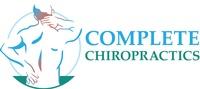 Complete Chiropractics