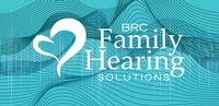 BRC Family Hearing Solutions