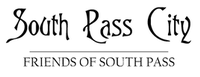 Friends of South Pass