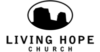 Living Hope Church Inc.