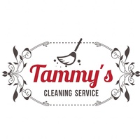 Tammy's Cleaning Services