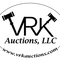 VRK Auctions