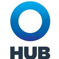 HUB International Mountain States LTD