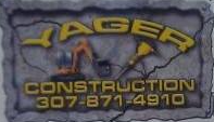 Yager Construction INC
