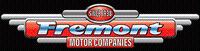 Fremont Motors Rock Springs