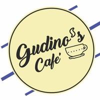 Gudino's Cafe
