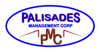 Palisades Management Corp