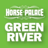 Horse Palace - Green River
