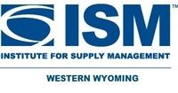 ISM Western Wyo