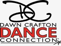 Dawn Crafton Dance Connection