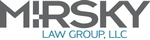Mirsky Law Group, LLC