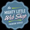 Mighty Little Web Shop