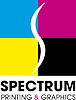 Spectrum Printing & Graphics