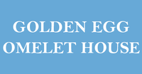 Golden Egg Omelet House