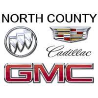 North County Buick Cadillac GMC