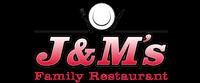 J & M's Family Restaurant