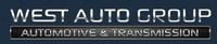 West Escondido Automotive and Transmission