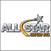 All Star Signs