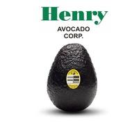 Henry Avocado Corp.
