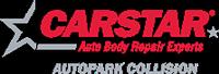 Auto Park Collision Carstar