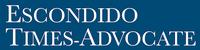 The Times-Advocate (Escondido Times-Advocate)