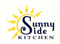 Sunny Side Kitchen