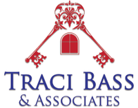Coldwell Banker - Traci Bass